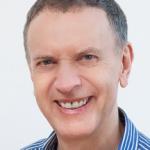 Bob-Griffiths300x216